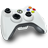 Recreation & Sports